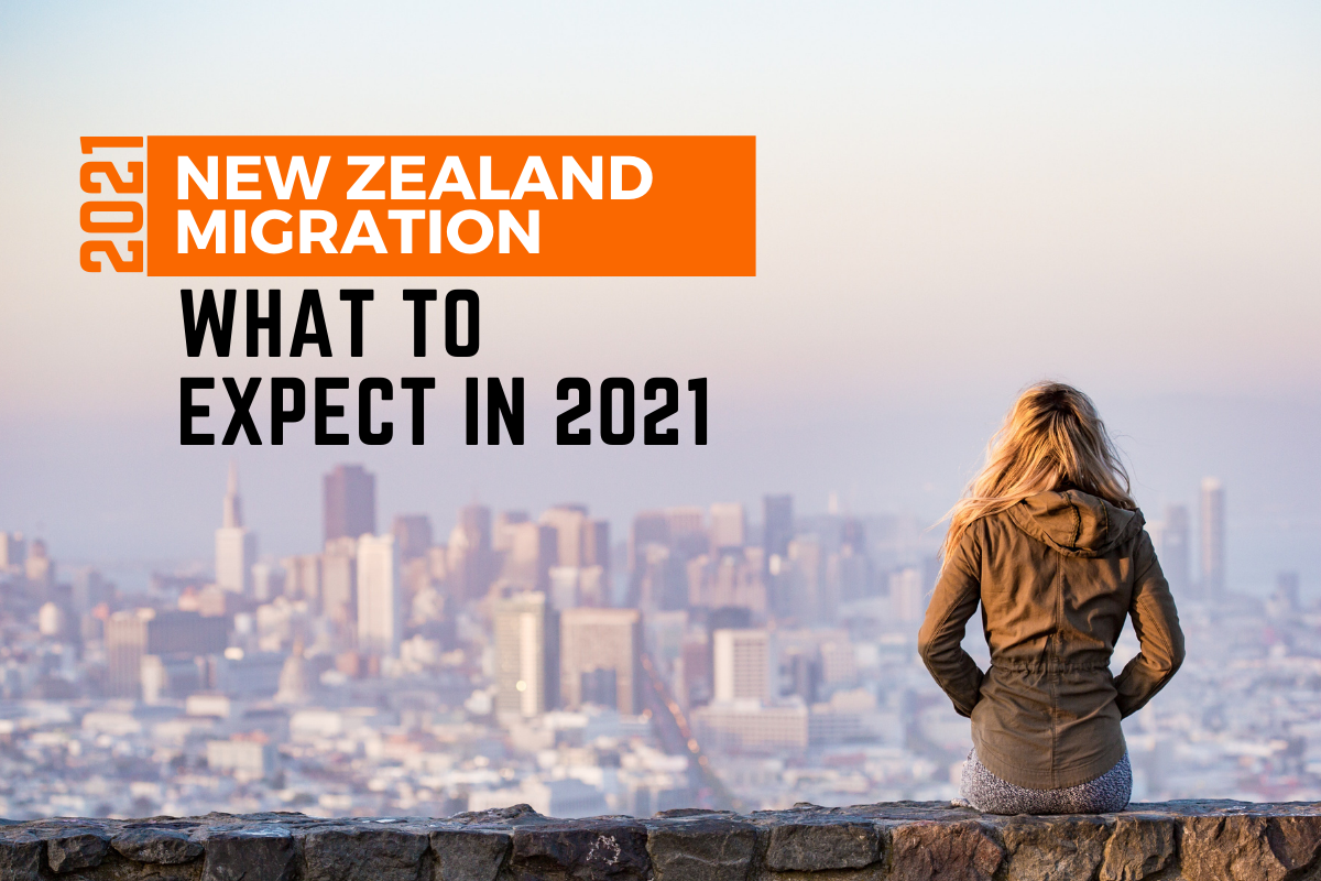 https://pathvista.co.nz/wp-content/uploads/2021/02/7.-WHAT-TO-EXPECT-IN-2021-NEW-ZEALAND-MIGRATION.png