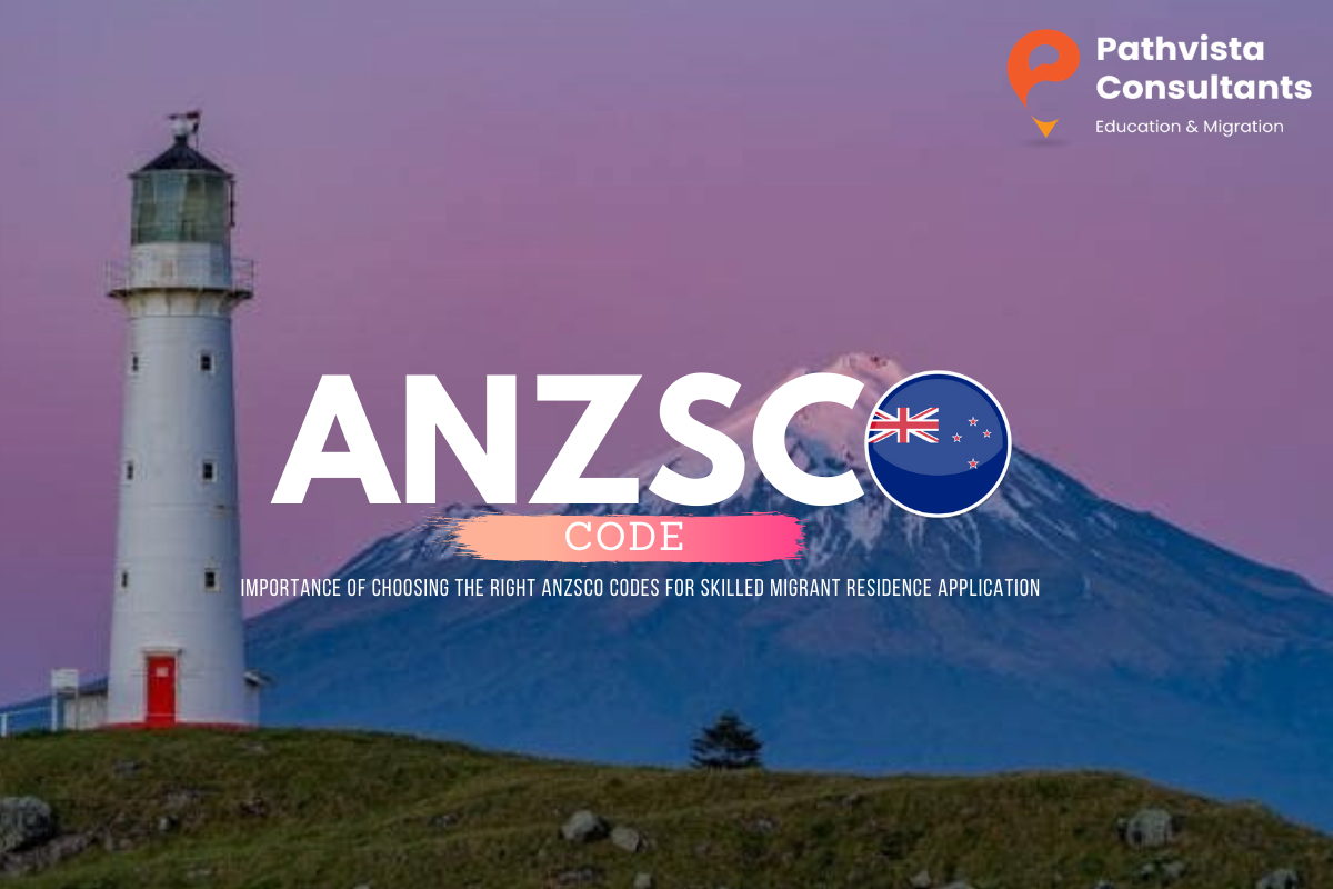 https://pathvista.co.nz/wp-content/uploads/2021/03/WHAT-TO-EXPECT-IN-2021-NEW-ZEALAND-MIGRATION-4-1.png